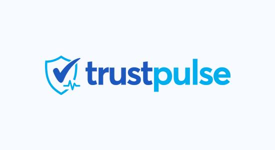 trustpulse for woocommerce