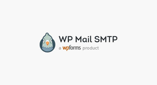 wp mail smtp by wpforms plugin