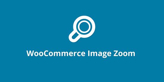 woocommeerce image zoom plugin