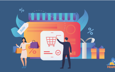 18 Best WooCommerce Plugins for Your Online Store (Most are Cost-free)
