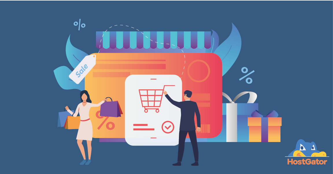 18 Best WooCommerce Plugins for Your Online Store (Most are Free)