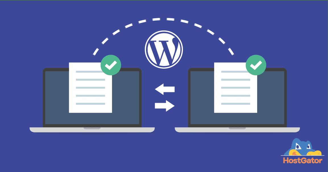 best WordPress migration tools