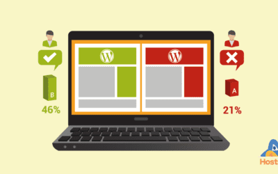 7 Best WordPress Plugins for A/B Screening