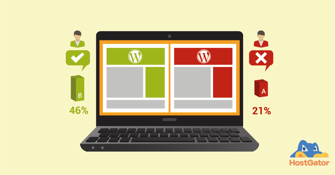 7 Best WordPress Plugins for A/B Testing