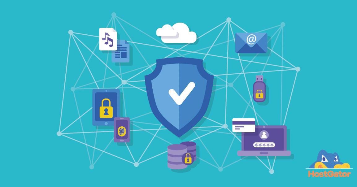 Do I Need Domain Privacy?
