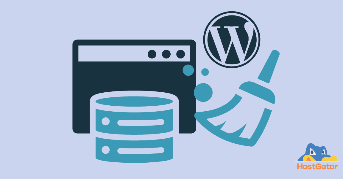 How to Clear the Cache on Your WordPress Site