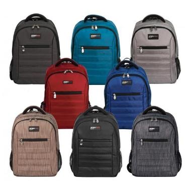 new backpack holiday gift for side hustler