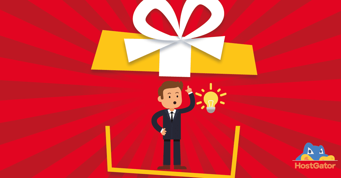 5 Holiday Gift Ideas for Side Hustlers [2019 Gift Guide]