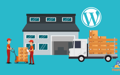 5 Most effective WordPress Plugins for Inventory Administration