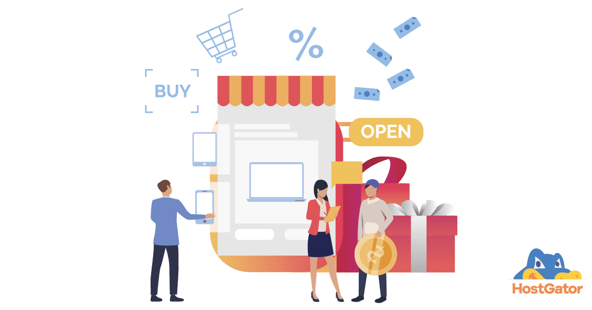 How to Boost Your Online Store with Google Shopping Insights