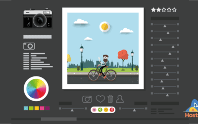 How to Edit Your Site Pics [7 Pro Tips]