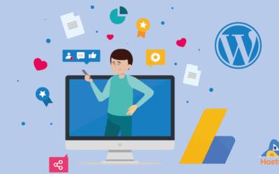 7 Finest WordPress Plugins for AdSense