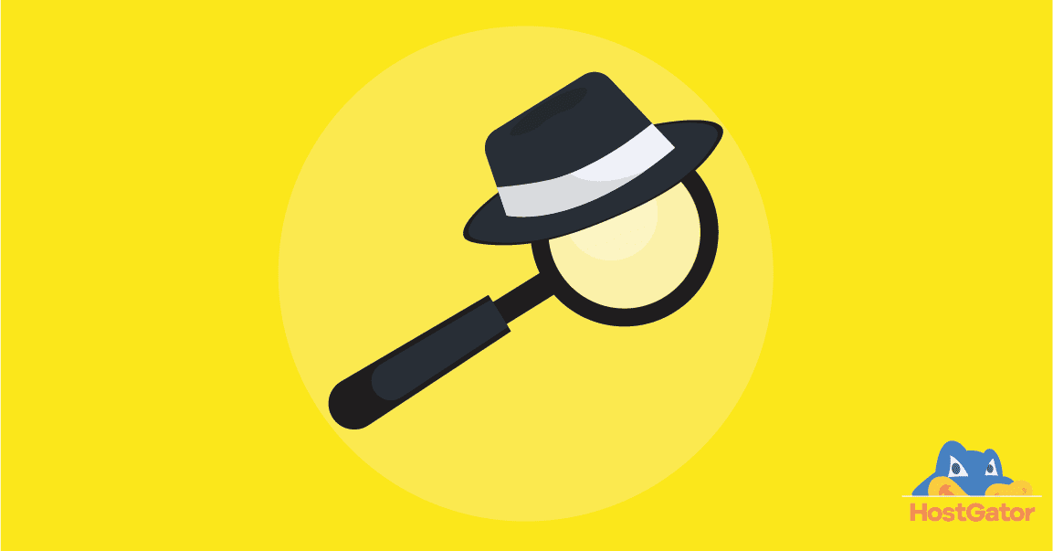 Black Hat SEO Tactics Your Small Business Should Avoid