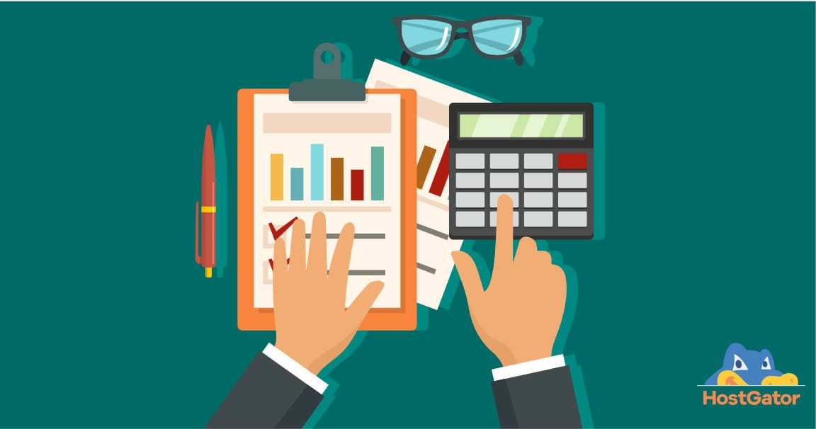 10 Accounting Tips for Freelancers