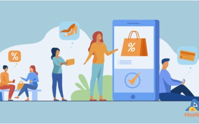 How Has eCommerce Remodeled Advertising and marketing?