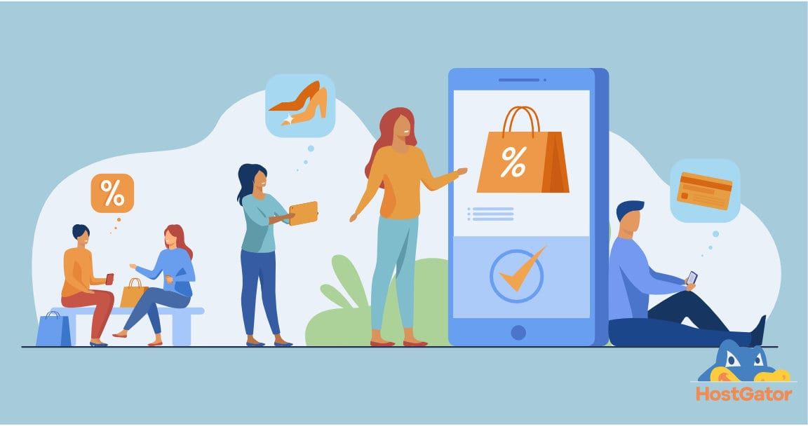 How Has eCommerce Transformed Marketing?