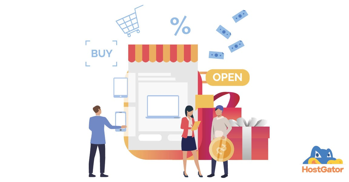 How to Boost Your Ecommerce Sales