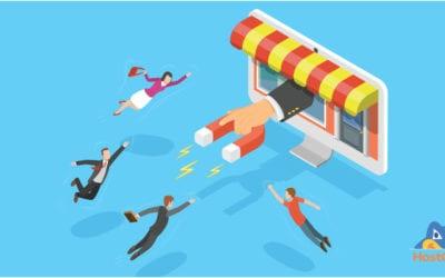 Purchaser Retention Tactics For eCommerce Internet websites