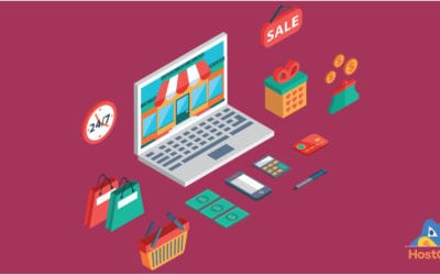 What is eCommerce? | Advantage Media Weblog