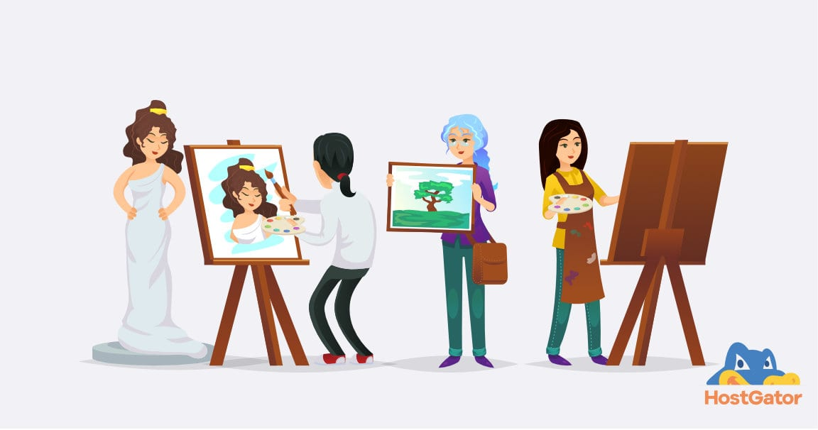 5 Creative Ways Specialty Stores & Artists Can Drive Sales via Social Media Now