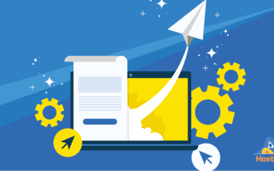 What Are Email Drip Campaigns (and How Can They Help Your Business)?