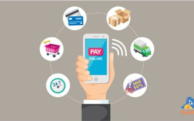 The Potential of eCommerce | Advantage Media Blog site