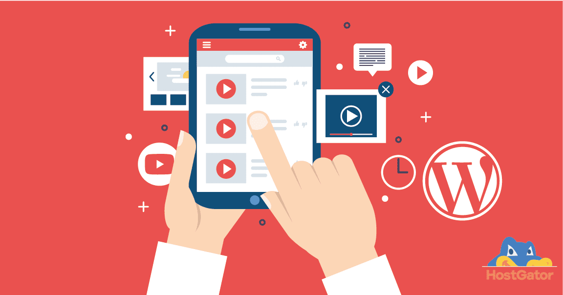 YouTube Analytics [Your Ultimate Guide]