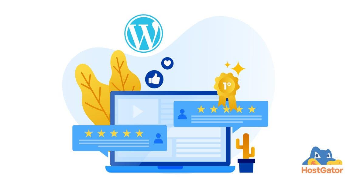 Best WordPress Review Plugins