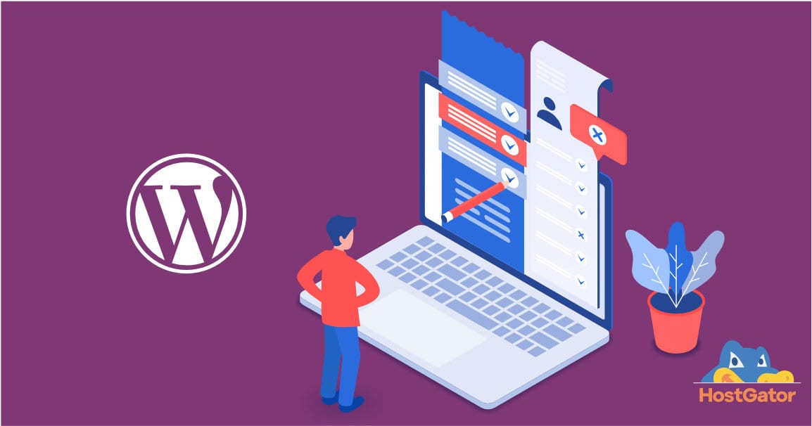 7 Best WordPress Survey Plugins