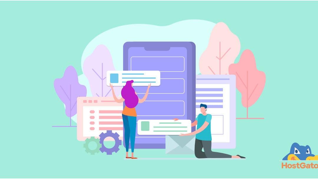 7 Mobile-Friendly Design Tips for Your Blog or Website