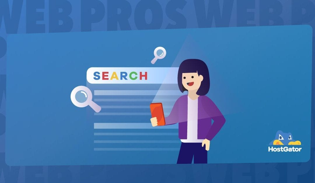How to Do Keyword Research: Your 2020 Guide