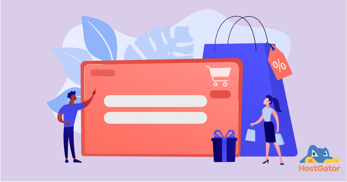 What's the Best eCommerce Loyalty Program for Your Online Store?