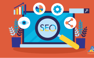 Why Every Small Business Needs SEO (Yes, Even Yours)