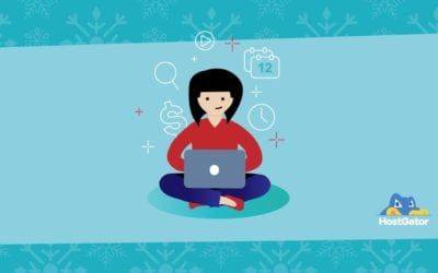 Marketing Your Online Store's First Holiday Season: Your How-to Guide