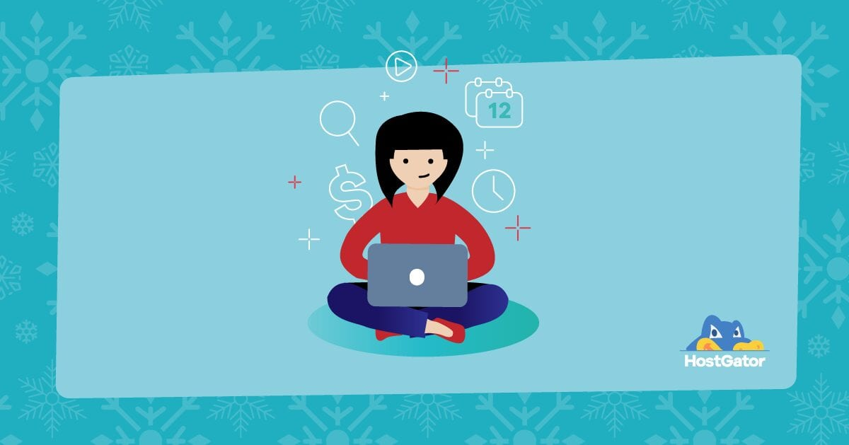 Brainstorm Your Holiday Marketing Plan