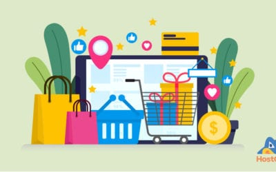 10 eCommerce Tools Your Online Store Needs in 2020