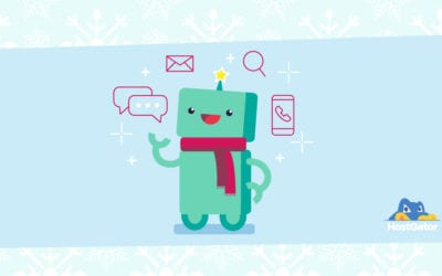 Is Your New Online Store's Customer Service Ready to Handle the Holidays?