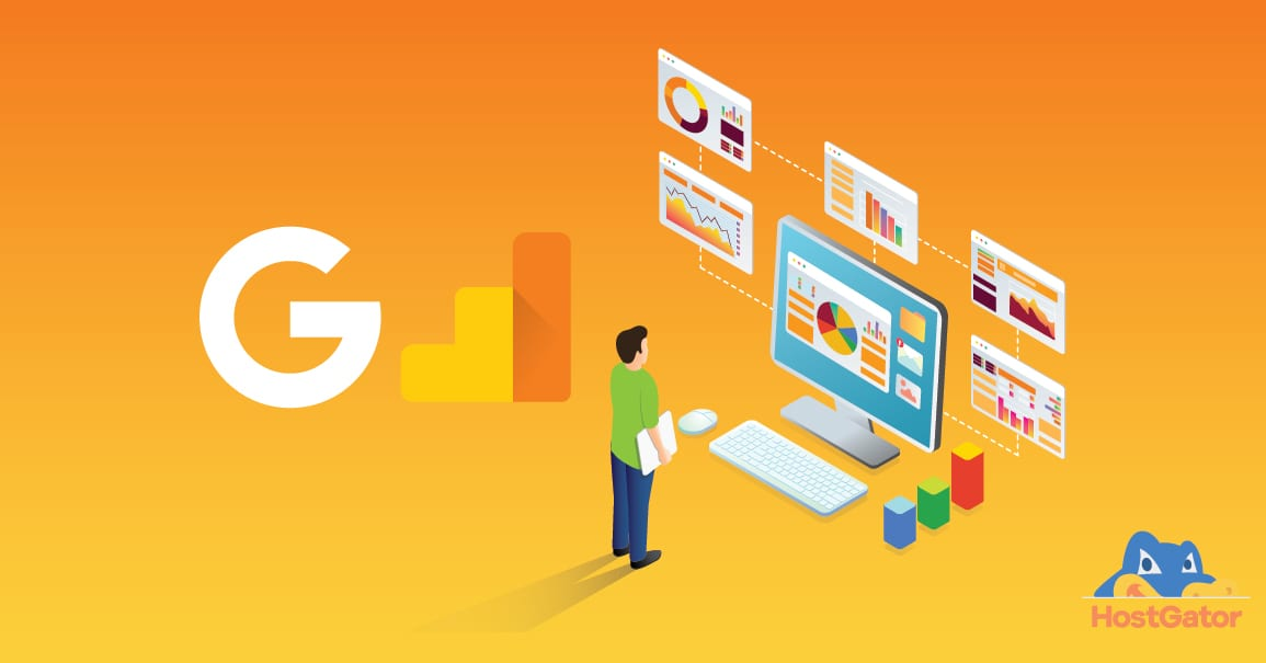 The 5 Most Important Features of Google Analytics [Beginner's Guide]