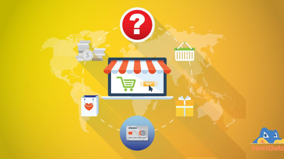 International eCommerce: How to Grow Your Online Store