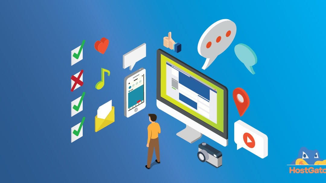 What Belongs in Your Social Media Customer Service Toolkit?