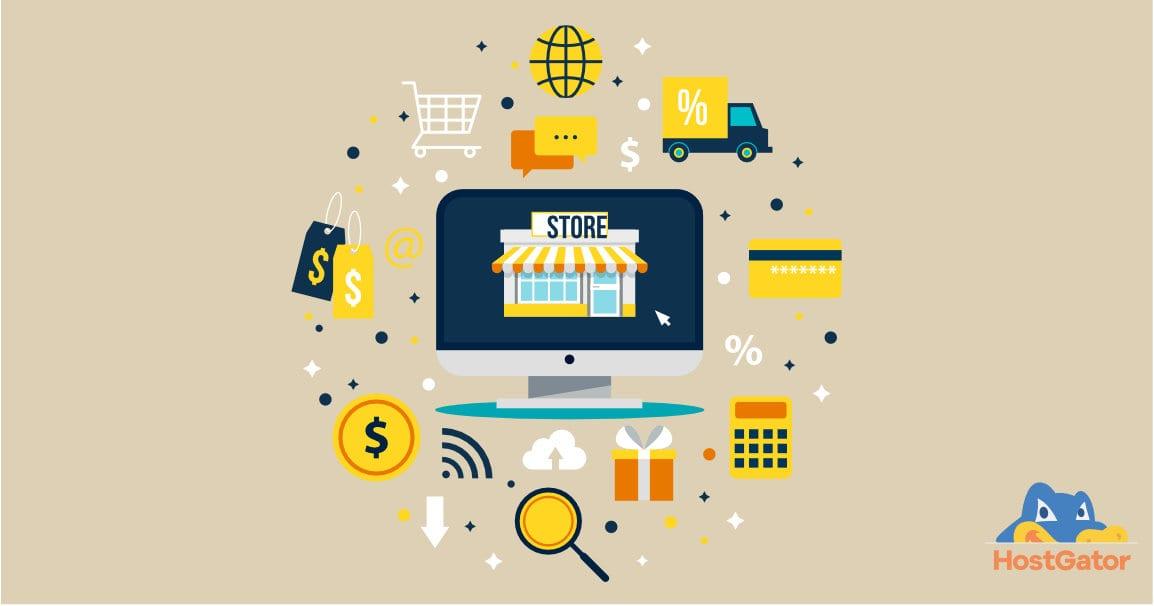 10 Advanced SEO Tips for eCommerce Websites