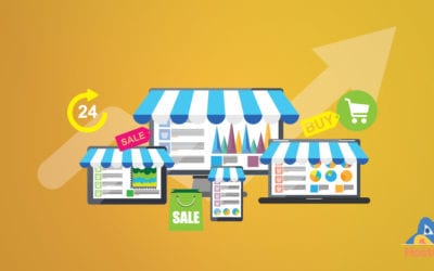 3 Ways to Grow Your Online Store in 2021