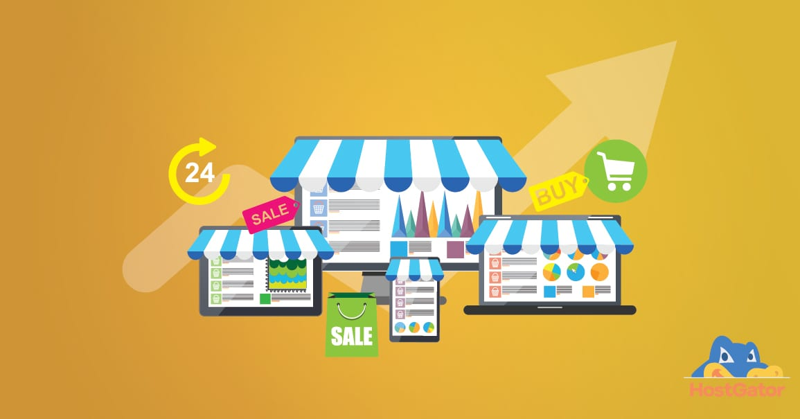 Best Ways to Grow your eCommerce Business