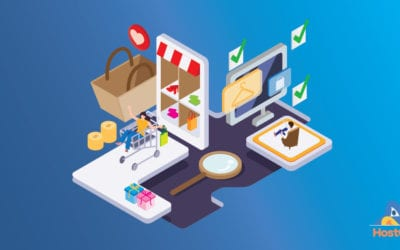 What to Include on your eCommerce Product Page [7 Essential Elements]