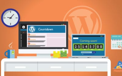 7 Best WordPress Countdown Plugins