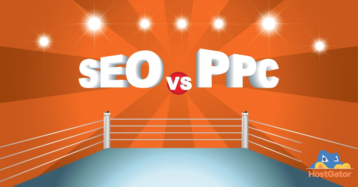 Which Is Better: SEO or PPC?
