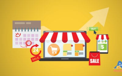 6 eCommerce Holidays Your Brand Can Celebrate to Boost Sales