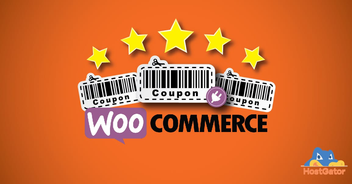 7 Best Coupon Plugins for WooCommerce