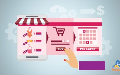 "How (and Why) to Add ""Buy Now Pay Later"" to Your Online Store"