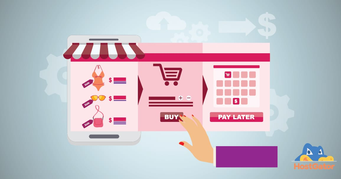 """How (and Why) to Add """"Buy Now Pay Later"""" to Your Online Store"""